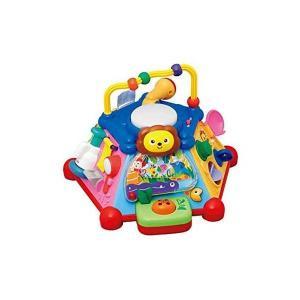おもちゃ | ローヤル 7780 たのしく知育 やみつきボックス (知育玩具)|arinkurin2