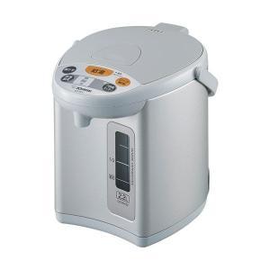 キッチン家電 | 象印 マイコン沸とう電動ポット 2.2LCDWY22HA 1台|arinkurin2