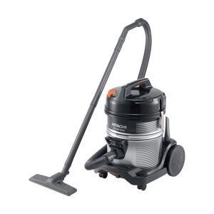 掃除機 | 日立 お店用クリーナーCVGR1800 1台|arinkurin2