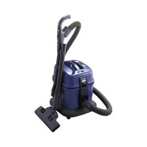 掃除機 | 日立 お店用掃除機 CVG31台|arinkurin2