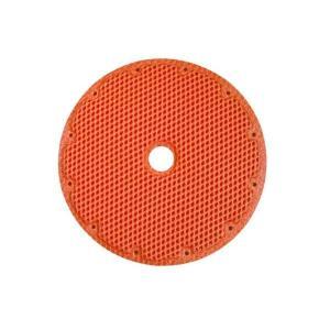 空気清浄機 | ダイキン工業 加湿フィルタ(枠なし)KNME017C4 1枚(×2)|arinkurin2
