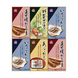 (まとめ) マルトモだし三昧 B2056629 B3055080 B4057568(×2) | 惣菜|arinkurin2