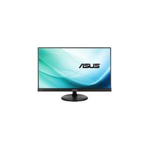パソコン用ディスプレイ モニター 液晶モニター パソコン 周辺機器 ASUS 23型ワイド 液晶ディ...