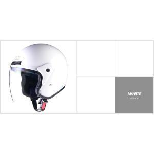 バイク ヘルメット その他 ヘルメット バイク用品 【TS2028】 -- 上記は検索ワード -- ...