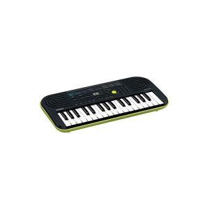 楽器   ミニキーボード SA46 arinkurin2