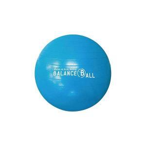 健康器具 | バランスボール ブルー 30143|arinkurin2