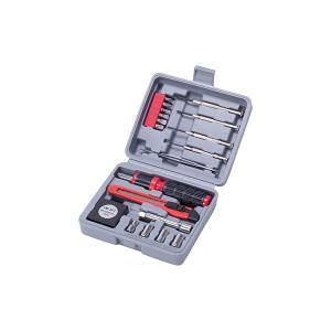 ホリデーツールセット101 36101 | 工具セット|arinkurin2