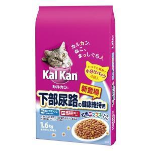 その他キャットフード キャットフード 猫 -- 上記は検索ワード --   ●商品名 猫 | (まと...