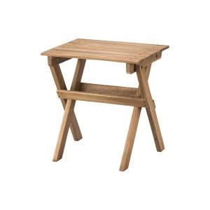学習椅子 キッズチェア スツール ベンチ 椅子 おしゃれなデザインで携帯便利な天然木製の折り畳み式 ...