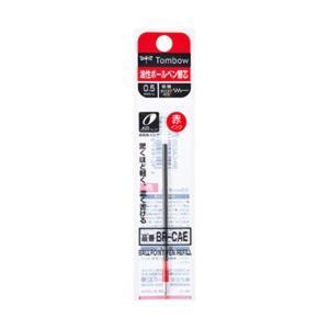 万年筆 ペン 万年筆 文具 オフィス用品 【TS1】 -- 上記は検索ワード --   ●商品名 (...