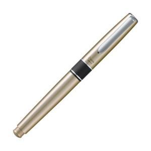 万年筆 ペン 万年筆 文具 オフィス用品 【TS1】 -- 上記は検索ワード --   ●商品名 ト...