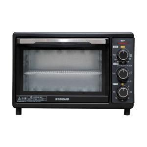 キッチン家電 | アイリスオーヤマ コンベクションオーブン B4176587|arinkurin2