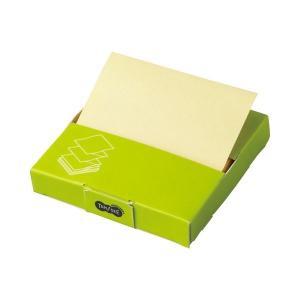 付箋 付箋紙 ポストイット 文具 オフィス用品 ノート ふせん 紙製品 ふせん ポップアップタイプ ...