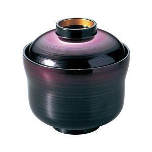 食器 | 佑 ひさご小吸椀/お椀 (紫光 TA) 直径89×高さ92(H69)mm 日本製 食洗機対...