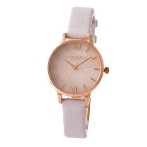 腕時計 | OLIVIA BURTON(オリビアバートン) OB16SP02 レディース 腕時計|arinkurin2
