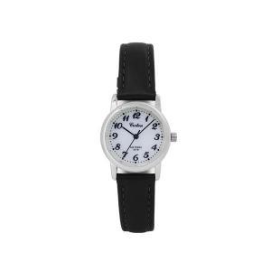 腕時計 | CROTON (クロトン) ソーラー腕時計レディース 3針 RT176L03|arinkurin2