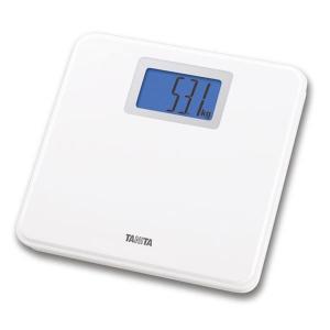 健康器具 | TANITA(タニタ) デジタルヘルスメーター HD662 ホワイト|arinkurin2