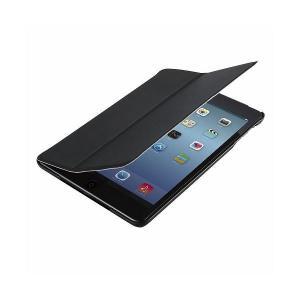 スマホケース | ELECOM(エレコム) iPadmini20122013Retinaフラップカバー TBA13SPVFBK|arinkurin