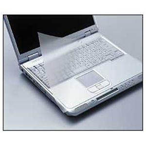 キーボード アクセサリー キーボード テンキー パソコン 周辺機器 PC関連用品/OA機器 PCアク...