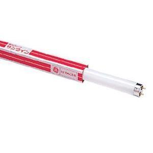 日立(HITACHI) 管球直管(サンライン) 40形(36W) 白色 ラピッドスタータ形 1箱(10本) arinkurin