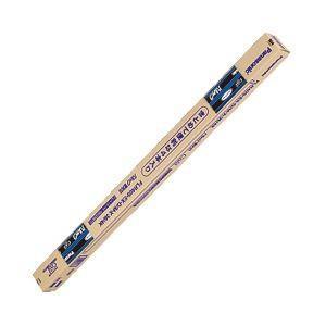 Panasonic(パナソニック) パルック直管蛍光灯 40形(36W) 昼光色 1箱(4本) arinkurin