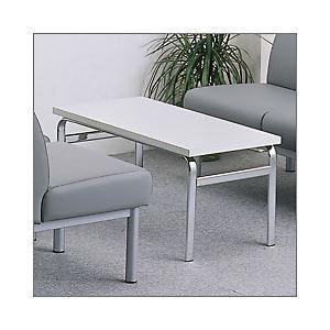 応接セット | 応接セット センターテーブル