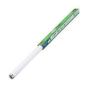 日立(HITACHI) 蛍光ランプ(3波長ランプ) 40形(36W)・昼白色 1箱(10本) arinkurin
