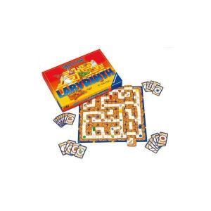 テーブルゲーム | カワダ ラビリンス|arinkurin