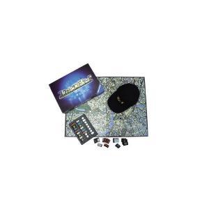 テーブルゲーム | カワダ スコットランドヤード|arinkurin
