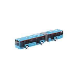 おもちゃ   (トミカ) タカラトミー 134.メルセデスベンツ シターロ 京成連節バス arinkurin