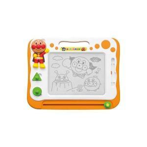 アガツマ アンパンマン 天才脳らくがき教室(アンパンマン)|arinkurin