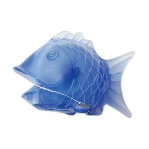 ディスペンサー容器 | キャッチオブ・ザ・デイFLOSSY FISH|arinkurin