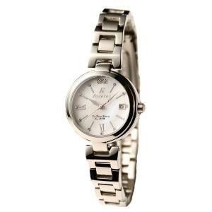 レディース(女性) | Forever(フォーエバー) 腕時計 デイト付き FL12018 ホワイトシェル|arinkurin