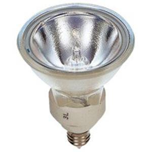 電球 | Panasonic(パナソニック) 電球ダイクロビーム 130W JDR110V65WKM7E11|arinkurin