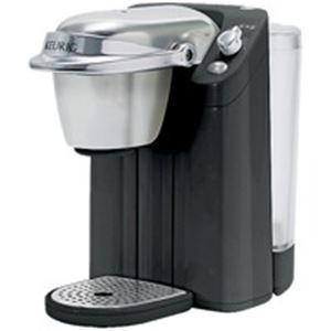 家庭用コーヒーメーカー コーヒーメーカー キッチン家電 生活用品 家電 調理家電 コーヒーメーカー ...