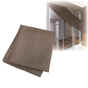 ガーデニング | 多用途日よけシート(サンシェード) (Sサイズ) オーニングタイプ (室内屋外ガーデニング)|arinkurin