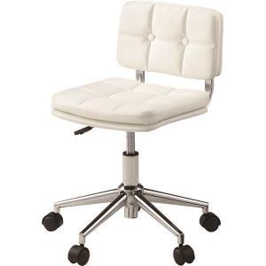学習椅子 キッズチェア 椅子 インテリア 家具 オフィス作業に最適なOAチェア/ワークチェア/パソコ...