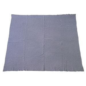 毛布 | ブランケット ドット TTZ204|arinkurin