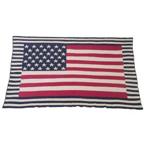毛布 | ブランケット USA TTZ205|arinkurin