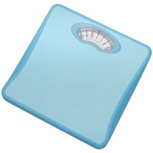 体重計 心拍計 血圧計 体重計 体組成計 健康器具 【TS1】 -- 上記は検索ワード --    ...