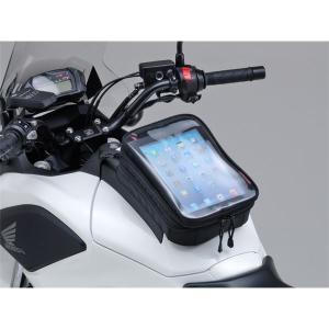 その他バイク用バッグ ツーリングバッグ BOX バイク用品 バイク用品/ツーリングバッグ&BOX/タ...