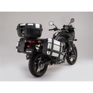 その他バイク用バッグ ツーリングバッグ BOX バイク用品 バイク用品/ツーリングバッグ&BOX/ハ...