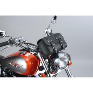 バイク用品 | タナックス(TANAX) MOTO FIZZ アメリカン ツールバッグ 4|arinkurin