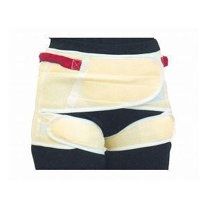 介護用パンツ | 特殊衣料 入浴介助用ベルト たすけ帯 P型(パンツ型) /0972 M|arinkurin