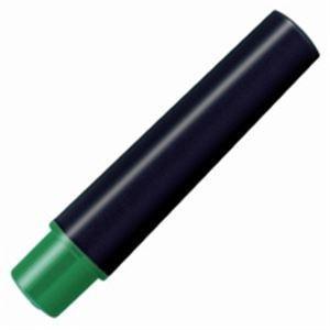 万年筆 ペン 万年筆 文具 オフィス用品 裏うつりなし!発色のよい水性マーカー サインペン 事務用品...