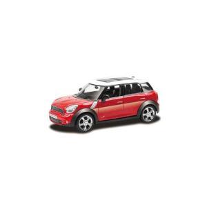 その他模型 プラモデル プラモデル ミニカー おもちゃ 【TS1】 -- 上記は検索ワード --  ...