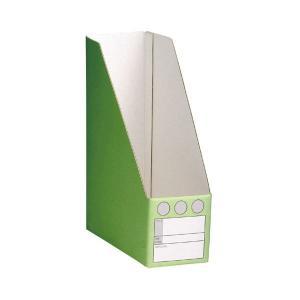 ファイルボックス | (まとめ売り) ペーパーシスボックス ...