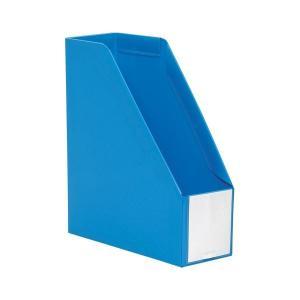 ファイルボックス | (まとめ売り) アドワン ボックスファ...