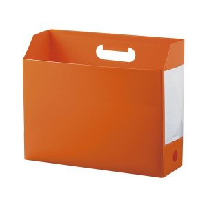 ファイルボックス | (業務用まとめ売り) アドワン ボック...
