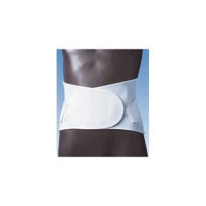 健康アクセサリー | オオサキメディカル 腰痛ベルト 腰痛用ウエストベルト(メッシュ)LL 60713|arinkurin